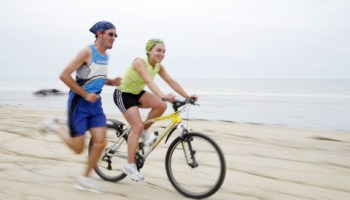 corri e bici