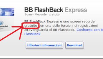 bbflash