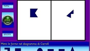 carroll1