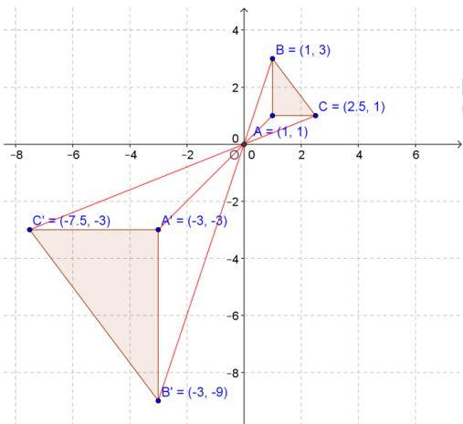 Procedimento Esame Matematica Terza Media 4