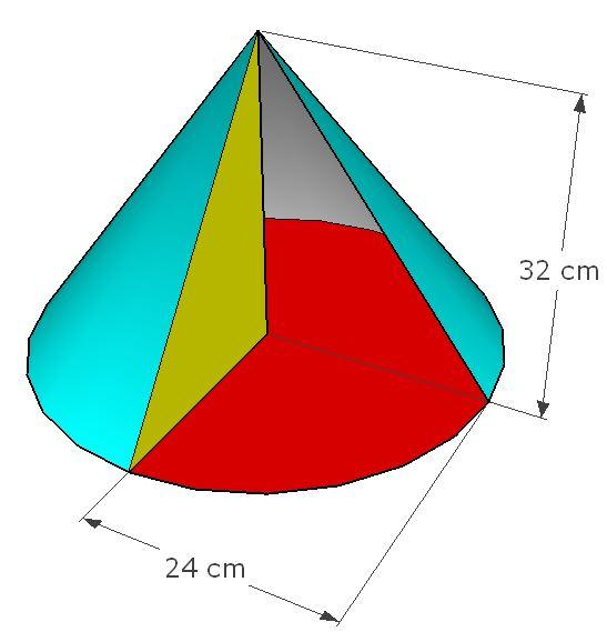 Procedimento Esame Matematica Terza Media 8