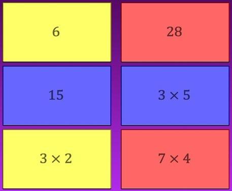 abbina_moltiplicazioni