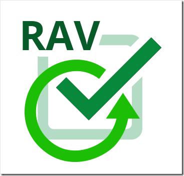 logo_immagine_RAV