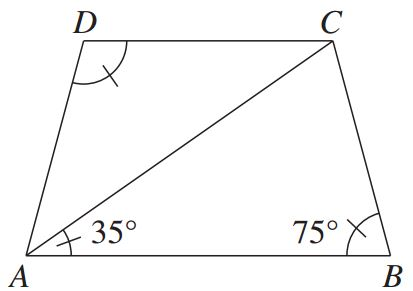 Soluzioni simulazioni Invalsi Matematica 4