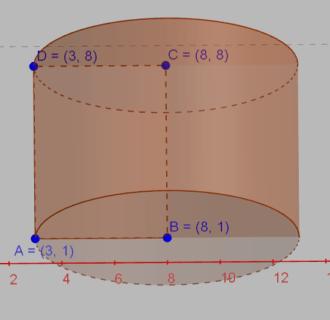 Procedimento Esame Matematica Terza Media 14