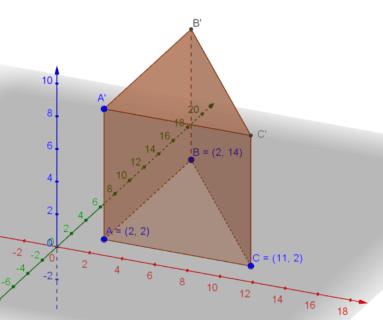 Procedimento Esame Matematica Terza Media 16
