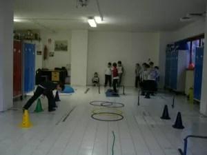 scuolascherma1