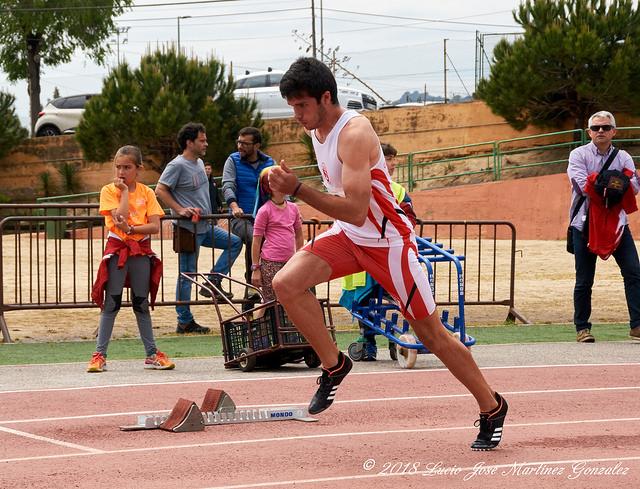 Alex Valles Campió de Catalunya Sub23 de 400m.ll.