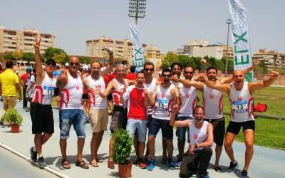 Subcampions d'Espanya per Clubs Màster