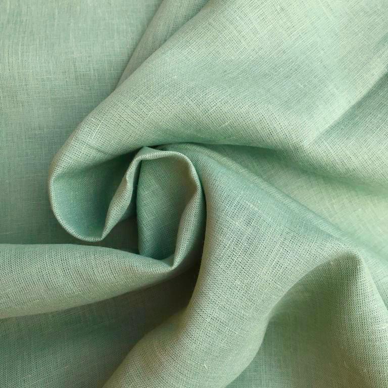 Киров купить ткани льняные купить ткань для постельного в гомеле белья