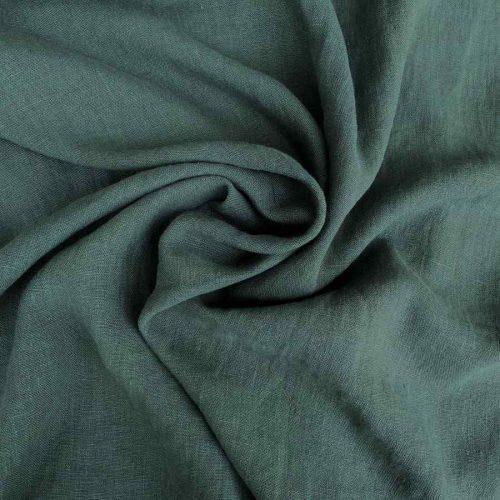 Ткани для скатертей купить спб ткани купить штапель в интернет магазине