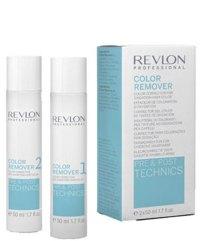 Revlon Revlon Professional | Professional Color Remover ...
