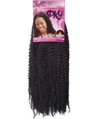 rdc hair blended hair extensions | Soku Syn Marley Braid ...