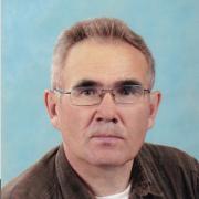 Сенотрусов Александр Иванович