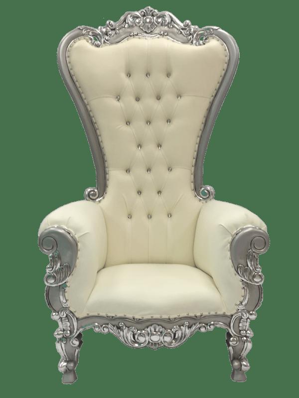 chair rental louisville ky ozark trail oversized mesh gold chiavari modern home interior ideas wedding event chairs crystal floral houston