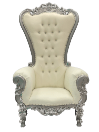 African Queen Throne Chair Png Pictures to Pin on