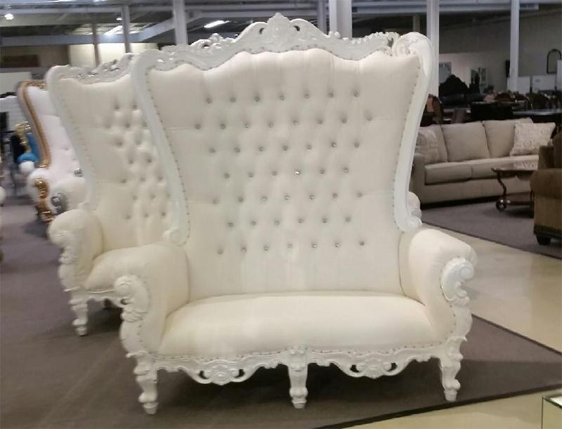 ghost chair rental sinclair club wedding & event chairs – crystal floral
