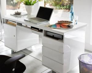Paddington Office Desk