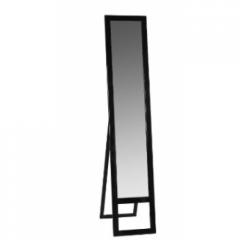Vita Mirror