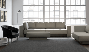 Modular Sofa Choice 5 by Feydom