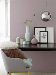 Deco articles - Package A