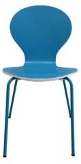 Azur Blue Chair BCO
