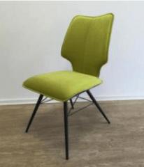 Carlo Chair BCO E07020-GRN C-05-01