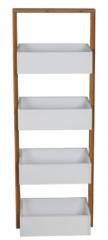 Multi-funcitonal Shelf L BCO