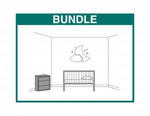 Baby Room Package Business (Bundle)