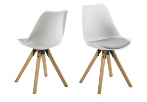 Dima dining chair ACT