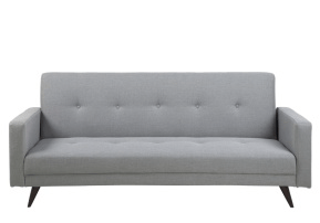 Leconi sofa bed ACT