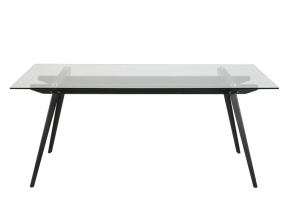 Monti dining table ACT