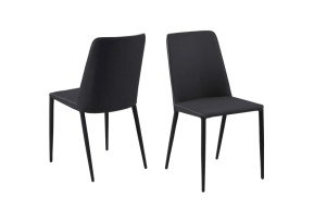 Avanja dining chair ACT