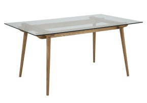 Andora dining table ACT