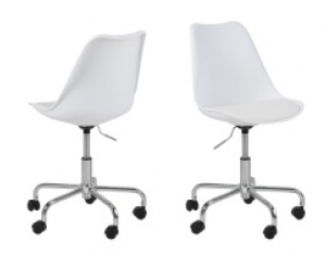 Dima office chair ACT