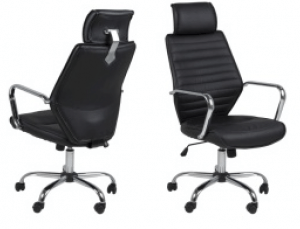 Earth office chair ACT