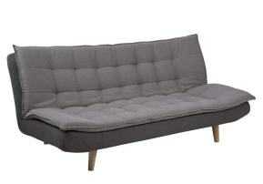 Gozzano sofa bed ACT