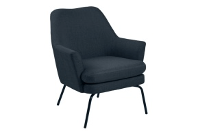 Chisa lounge chair ACT