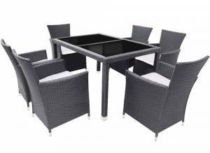 Rattan Patio Furniture