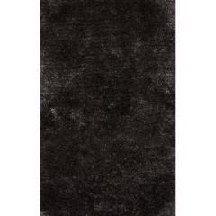 Ecuador Macas Rug (160x230cm)