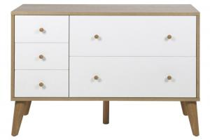 Oslo S Chest of Drawers ACT