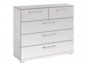 Adito Sideboard / Chest of Drawers