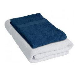 2-Piece Towel Set