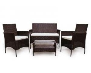 Barbican Outdoor Furniture Set G10004-MIX 1 Paket