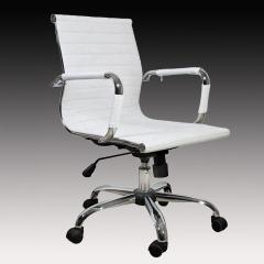 Office Chair Modern WHL SPM1.114 1 Paket B-04-02