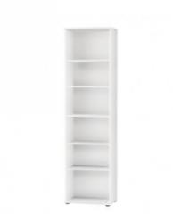 Manhattan Bookcase/ Showcase