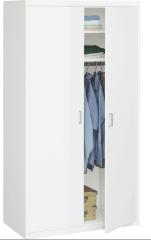 Case Wardrobe 3 Pakete / D-02-01
