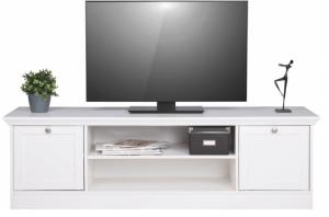 Landwood TV-Lowboard 001910 C-02-02 1 Paket
