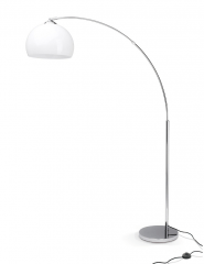 Arch Standing Lamp Simon