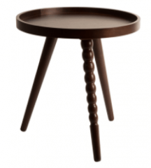 Arabica S Side Table 2200003 C-02-03